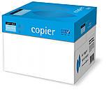 Бумага офисная Tecnis Copier А4 80 г/м2  при заказе от 5 пачек, фото 2