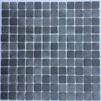 Мозаика стеклянная PW25216 Urban Grey (урбан грей)
