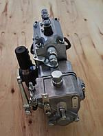Насос топливный ТНВД + комплект фильтров на трактор KM385BT (DongFeng 244/240, Foton 244,
