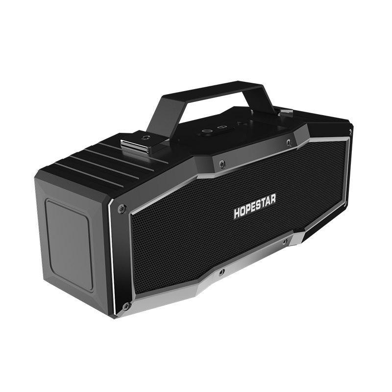 Портативная Bluetooth колонка HOPESTAR A9