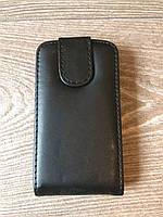 BlackBerry Gurve 9320 / 9360 Чехол, фото 1