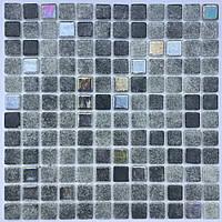 Мозаика стеклянная MX254216516