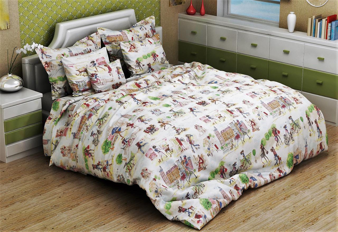 Картинки по запросу Полуторные комплекты постельного белья