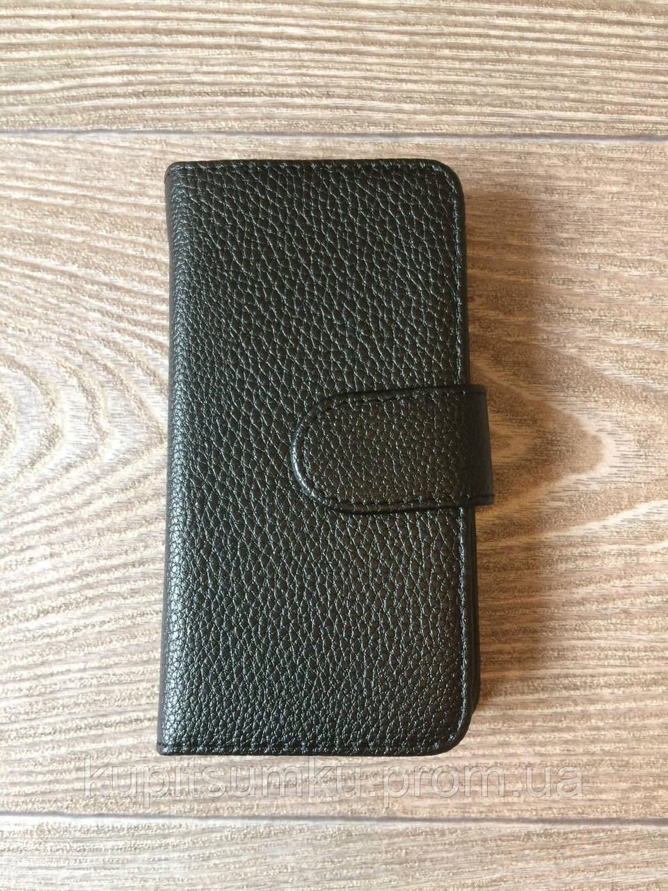 BlackBerry 9700 9780 9790 Чехол