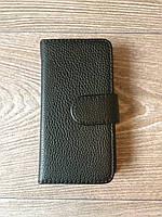 BlackBerry 9700 9780 9790 Чехол, фото 1