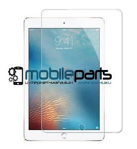 Защитное стекло для планшета iPad Pro 12.9 (0,25 мм, 2,5D) (тех.упаковка, без салфеток)