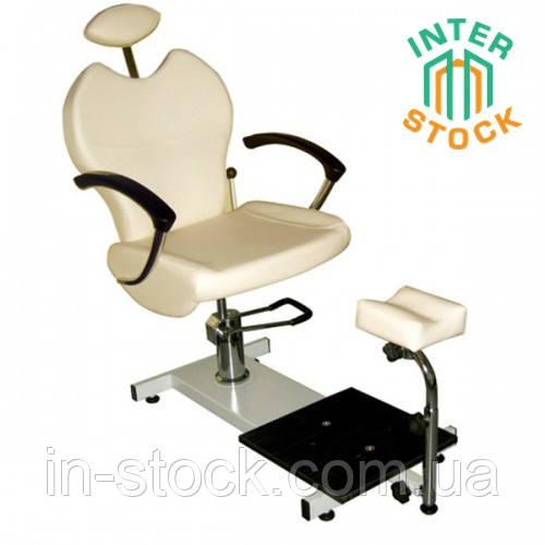 Кресло педикюрное TOP Jetta