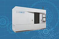 DWFritz Metrology представила новую высокоскоростную многофункциональную платформу бесконтактных измерений ZeroTouch