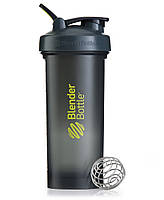 Шейкер спортивный BlenderBottle Pro45 1270ml Grey/Green(ORIGINAL), фото 1