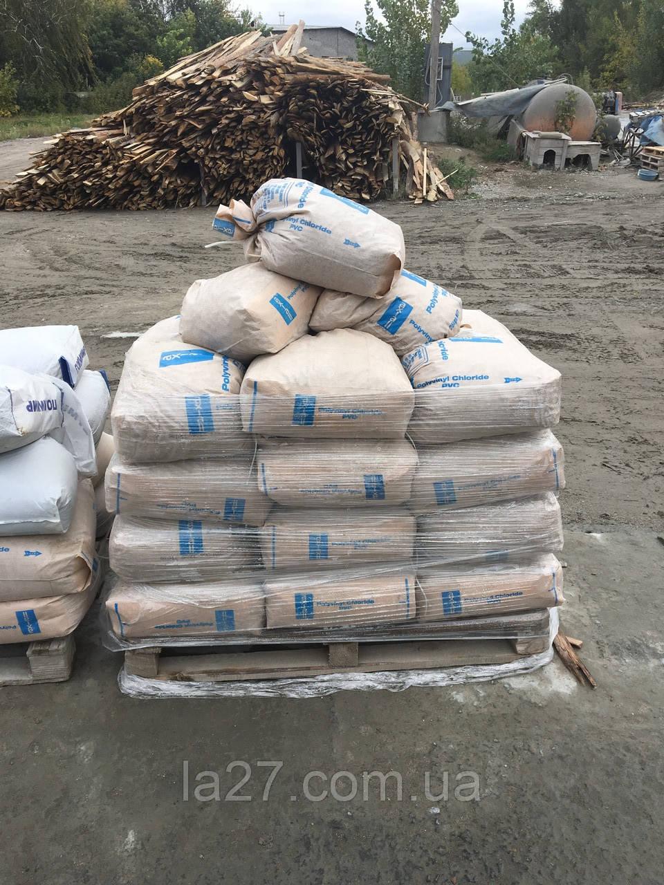 Бетон суміш декоративный бетон цена москва