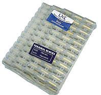 Блок распределительный 60А (РЕ, 25 мм)
