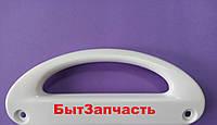 Ручка холодильной камеры Snaige D253.113