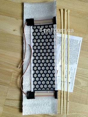 Обогреватель топливного фильтра, фото 2