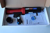 Пневматический пистолет для нанесения герметиков 310 мл Teroson Powerline II Dispenser (960304)