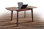 Стол обеденный Джаз Микс Мебель, фото 2