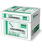 Бумага офисная Captain Universal А4 80 г/м *при заказе от 5 пачек, фото 2