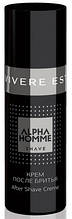 ESTEL PROFESSIONAL ALPHA HOMME AFTER SHAVE CREAM / 50 мл