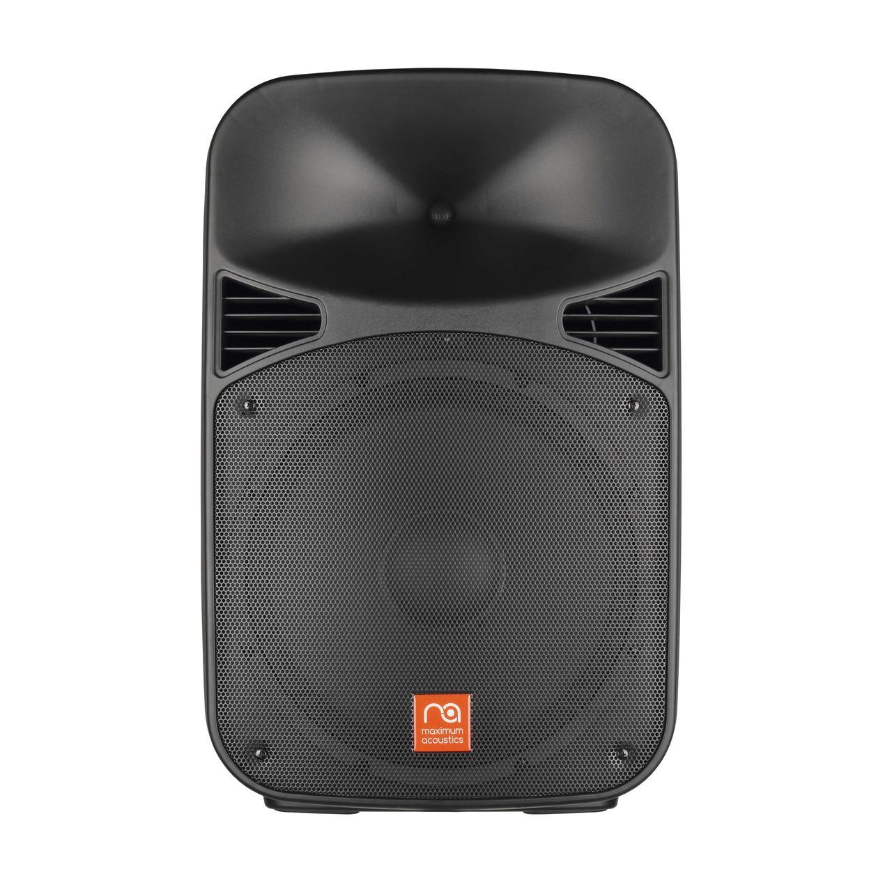 Акустическая система (активная) Maximum Acoustics S.15 BLU
