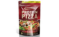 IronMaxxProtein Pizza 500g