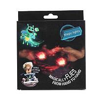 Волшебный летающий светлячок BRIGHT BUGZ MAGICALLY FLIES, фото 1