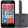 Nokia Lumia 530  1 сим,4 дюйма,4 ядра,4 Гб,5 Мп.Windows Phone 8.1