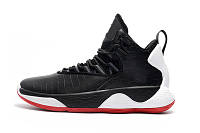Баскетбольные кроссовки Nike Air Jordan SUPER.FLY MVP black