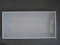 """LED светильник """"Универсал"""" 35 Вт/4000К  (светодиодный светильник) IP 20, фото 1"""