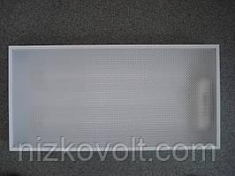 """LED світильник """"Універсал"""" 35 Вт/4000К (світлодіодний світильник) IP 20"""