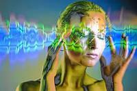 Измерения общей вибрации, воздействующей на тело человека как источник данных об источнике вибрации.