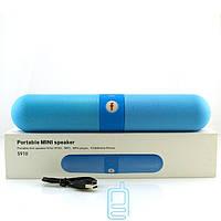 Портативная Bluetooth-колонка S910
