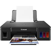 Принтер Canon PIXMA G1411 (2314C025AA)