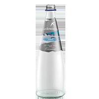 Вода минеральная San Benedetto, не газ. 0,75 л.