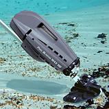 Ручной пылесос Watertech Pool Blaster Max HD, фото 3