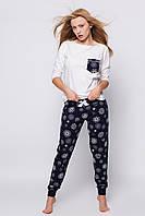0a6bafeb55491 Пижамы молодежные в категории пижамы женские в Украине. Сравнить ...