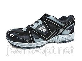 Мужские кроссовки осень 111-03