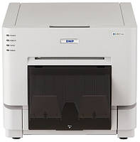 Цифровой принтер DNP DS-RX1HS Dig Colour Printer