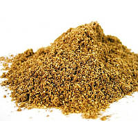 Семена аниса молотые