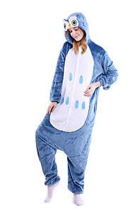 Купить пижамы кигуруми для взрослых оптом с доставкой по Украине ... 69d29c794eed1