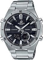 Мужские часы Casio ERA-110D-1AVEF