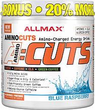 Allmax Nutrition AminoCuts 252 g (36 порций)