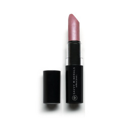 Помада Savvy Minerals Lipstick - Wish Young Living