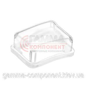 Крышка переключателя WPC-01