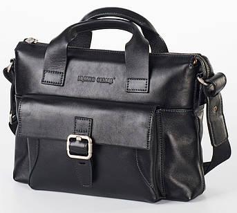 5674ab62135d Кожаные мужские сумки. Товары и услуги компании