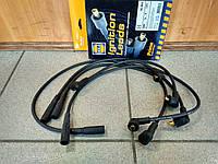 Провода высоковольтные ВАЗ 2108 - 2109 (карбюратор)