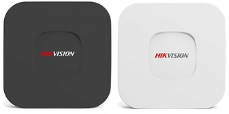 Wi-Fi мост Hikvision DS-3WF01C-2N
