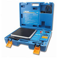 Заправочные весы электронные (для фреона) VES-100B (до 100/кг)