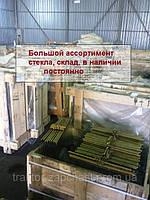 Стекло на  МТЗ, Т-150, ЮМЗ, Т-16, ДТ-75, Т-25, Т-40