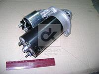 Стартер ГАЗ ГАЗЕЛЬ, дизель 12V 2,0KW (пр-во Bosch)