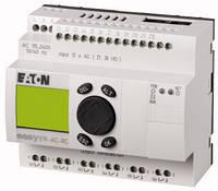 Программируемое реле EASY512-AB-RCX10