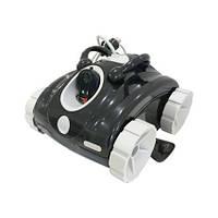 Aquaviva Робот-пылесоc AquaViva 5220 Luna